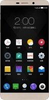 LeEco (LeTV) Le Max X900 32GB smartphone