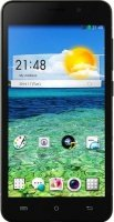 Cubot X9 smartphone