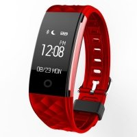 SENBONO S2 Sport smart band price comparison