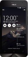 ASUS ZenFone 5 1GB 8GB smartphone