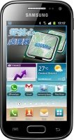 Samsung Galaxy Ace 2 smartphone