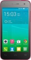 Alcatel OneTouch Pop S3 smartphone