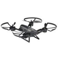 GTeng T-905F drone price comparison