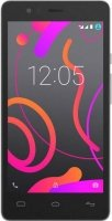 BQ Aquaris E5 4G 1GB 16GB smartphone