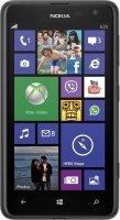Nokia Lumia 625 price comparison