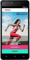 BLU Energy X 2 smartphone