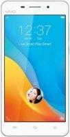 Vivo V1 Max smartphone