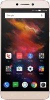 LeEco (LeTV) Le S3 4GB SpO2 price comparison