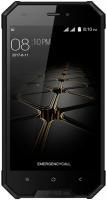 Blackview BV4000 smartphone