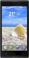Woxter Zielo Z-800 HD smartphone
