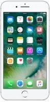 Apple iPhone 6s Plus 16GB price comparison