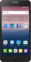 Alcatel OneTouch Pop Star 4G smartphone