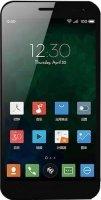 Zopo ZP999 2GB 16GB smartphone