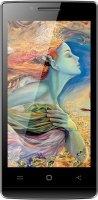 DOOGEE Latte DG450 smartphone