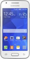 Samsung Galaxy Ace 4 smartphone