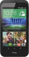 HTC Desire 320 price comparison
