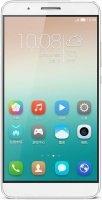 Huawei Honor 7i 32GB AL00 smartphone