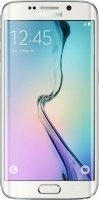 Samsung Galaxy S6 Edge 128GB smartphone