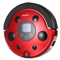 Aosder FR - Beetle robot vacuum cleaner price comparison