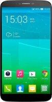 TCL Hero 2 smartphone