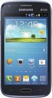 Samsung Galaxy Core smartphone