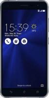 ASUS ZenFone 3 Max ZC520TL 2GB 32GB smartphone