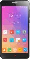 Zopo Flash E smartphone