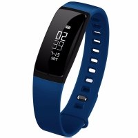 Makibes V07 Sport smart band price comparison