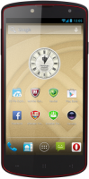 Prestigio MultiPhone 7500 2GB 32GB smartphone