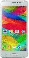 Jiake V12 smartphone