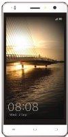 Zopo Color C2 smartphone