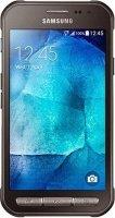 Samsung Galaxy S7 Active smartphone