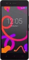 BQ Aquaris M5 3GB 32GB smartphone