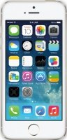 Apple iPhone 5s 64GB smartphone