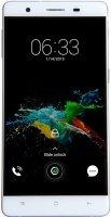 Cubot S500 smartphone