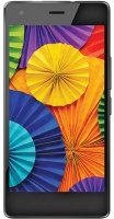 Intex Aqua Ace smartphone