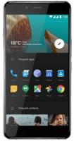 OnePlus X EU/India E1003 price comparison