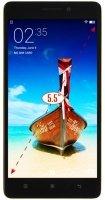 Lenovo K3 Note Music smartphone