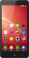 ZTE V5 Red Bull 1GB 8GB smartphone
