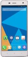 DOOGEE Hitman DG850 smartphone
