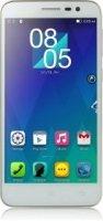 Lenovo Golden Warrior A8 A806 smartphone