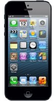 Apple iPhone 5 16GB smartphone