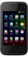 Micromax Bolt D200 smartphone price comparison