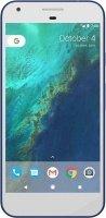 Google Pixel XL 32GB price comparison