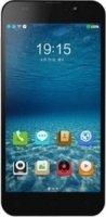 Zopo C2 2GB 32GB smartphone