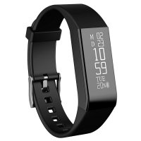 Vidonn A6 Sport smart band price comparison