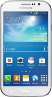 Samsung Galaxy Grand Neo 16GB smartphone