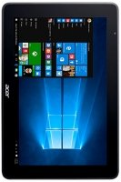 Acer One 10 S1002 tablet