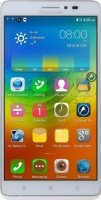 Lenovo Golden Warrior Note 8 2GB 8GB smartphone