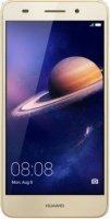 Huawei Y6 II smartphone
